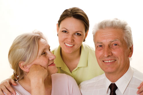 How to Get Your Parents to Provide You with Financial Assistance